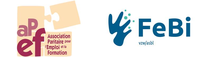 Logo Apef-Fe.Bi