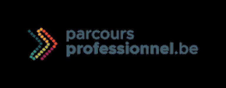 Logo Parcours professionnel