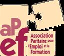 Logo APEF