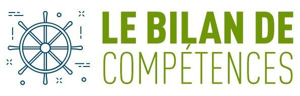 Logo Bilan de compétences